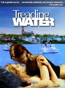Treading Water (2001)