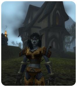 wolfamiladora