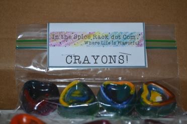 crayon bags 3